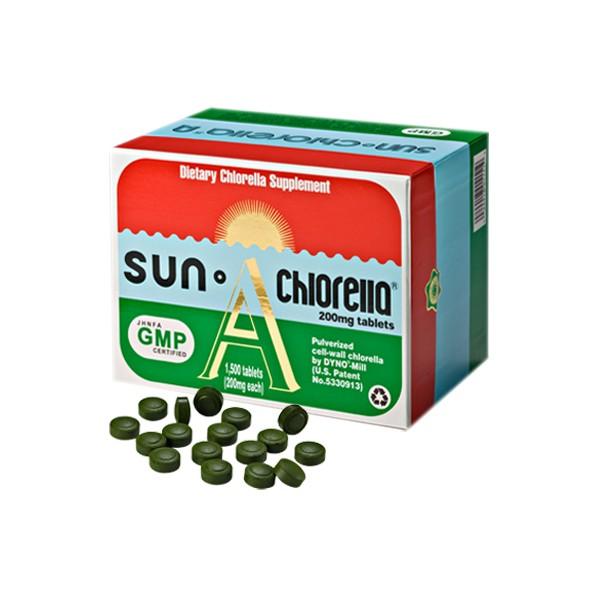 sun-chlorella (1).jpg