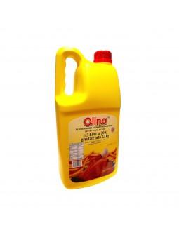 ulei-de-palmier-olina-3l