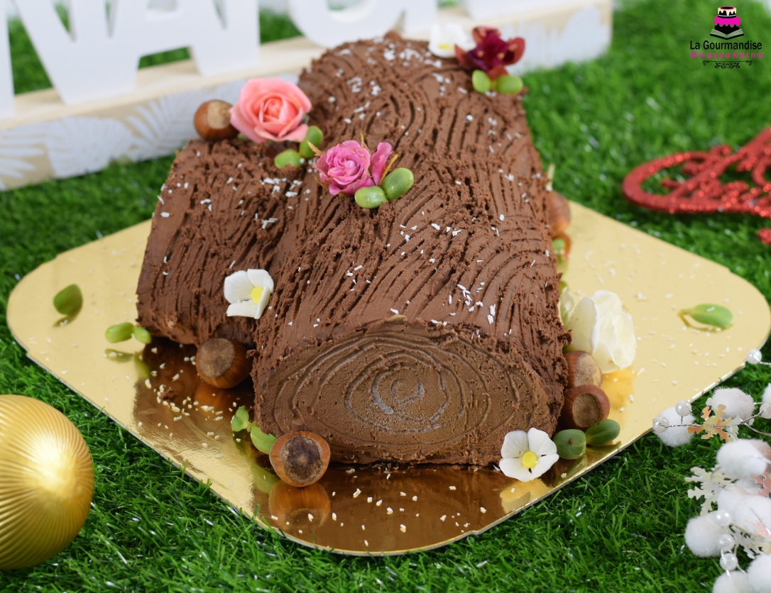 Tort buturugă